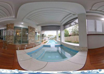 garden city swimming pools toowoomba 18
