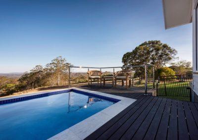 garden city swimming pools toowoomba 19
