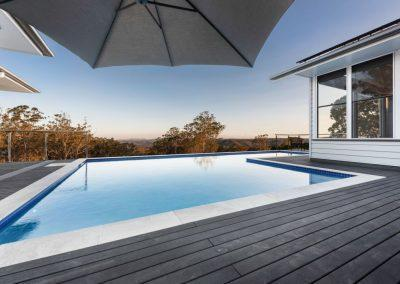 garden city swimming pools toowoomba 20