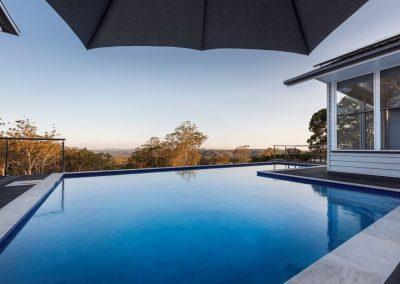 garden city swimming pools toowoomba 21