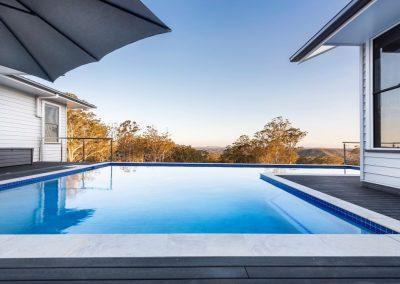 garden city swimming pools toowoomba 22