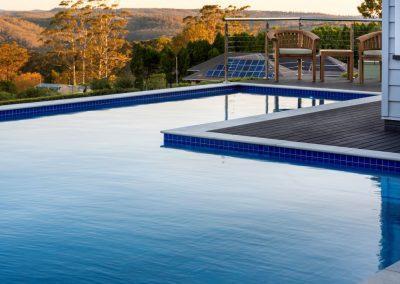 garden city swimming pools toowoomba 23