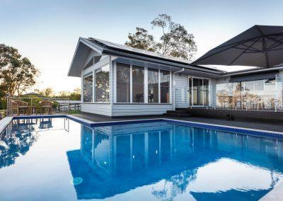 garden city swimming pools toowoomba 24