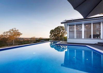 garden city swimming pools toowoomba 25