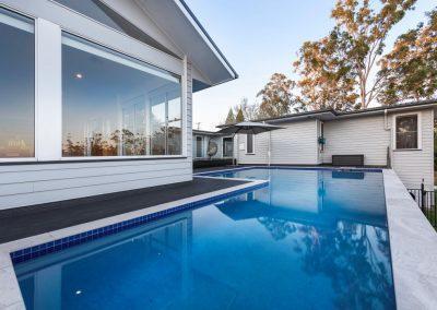 garden city swimming pools toowoomba 26