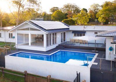 garden city swimming pools toowoomba 28