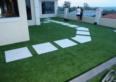 landscaping garden city swimming pools toowoomba 03