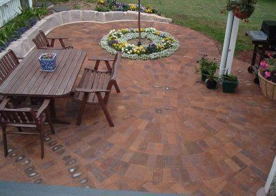landscaping garden city swimming pools toowoomba 05