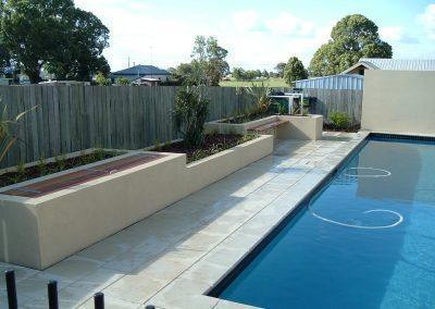 landscaping garden city swimming pools toowoomba 08