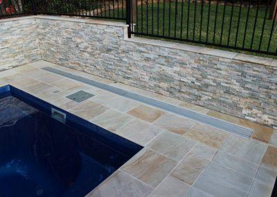 landscaping garden city swimming pools toowoomba 12