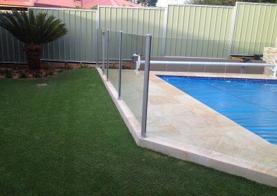 landscaping garden city swimming pools toowoomba 16