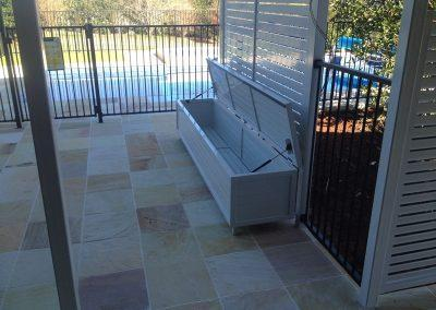 landscaping garden city swimming pools toowoomba 17