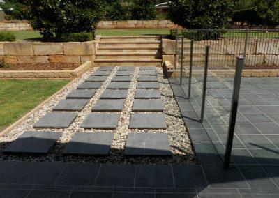 landscaping garden city swimming pools toowoomba 18