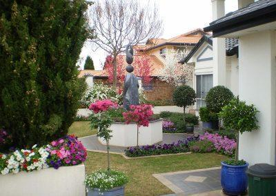 landscaping garden city swimming pools toowoomba 19