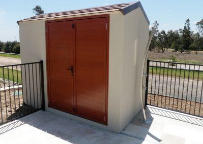 landscaping garden city swimming pools toowoomba 20