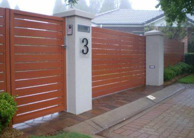 landscaping garden city swimming pools toowoomba 21
