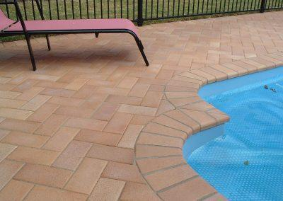tiles garden city swimming pools gallery toowoomba 01