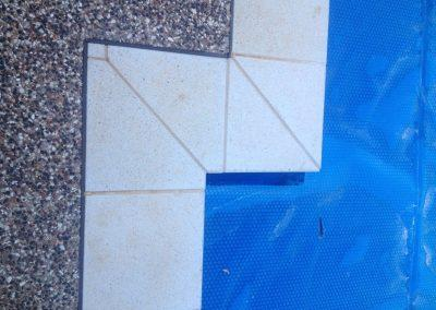 tiles garden city swimming pools gallery toowoomba 02
