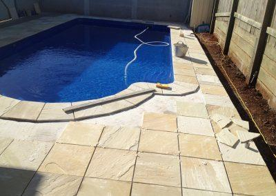 tiles garden city swimming pools gallery toowoomba 04