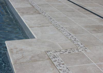 tiles garden city swimming pools gallery toowoomba 05