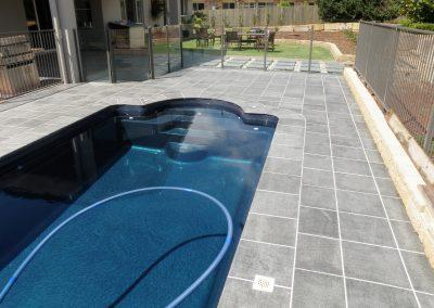 tiles garden city swimming pools gallery toowoomba 06