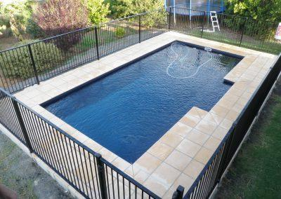 tiles garden city swimming pools gallery toowoomba 08