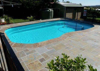 tiles garden city swimming pools gallery toowoomba 09