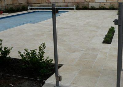tiles garden city swimming pools gallery toowoomba 11