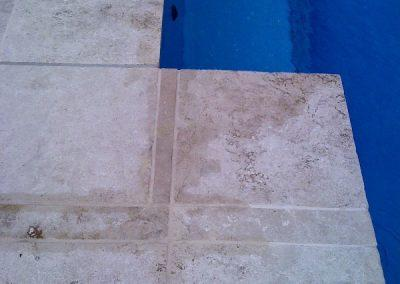 tiles garden city swimming pools gallery toowoomba 13