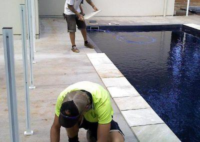 tiles garden city swimming pools gallery toowoomba 14