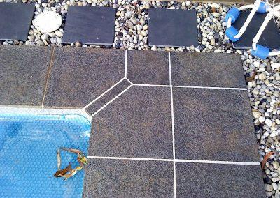 tiles garden city swimming pools gallery toowoomba 15