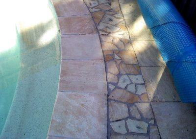 tiles garden city swimming pools gallery toowoomba 16