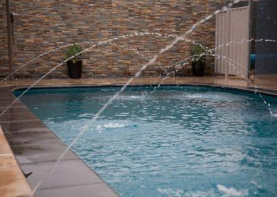 water features garden city swimming pools gallery toowoomba 02