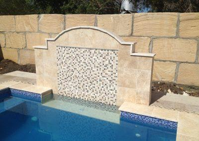 water features garden city swimming pools gallery toowoomba 04