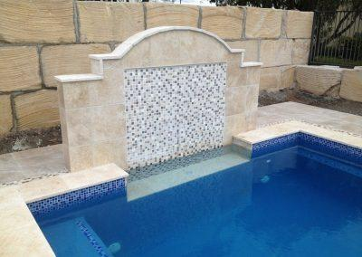 water features garden city swimming pools gallery toowoomba 05