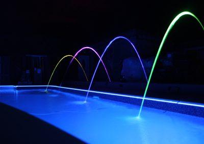 water features garden city swimming pools gallery toowoomba 07