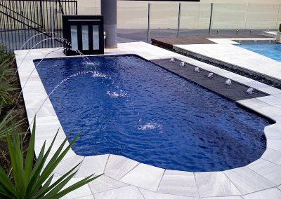 water features garden city swimming pools gallery toowoomba 09