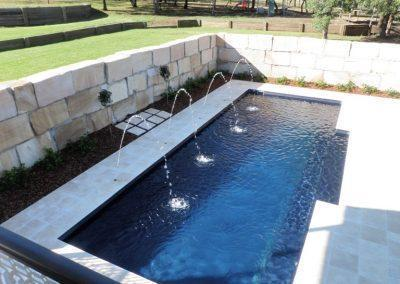 water features garden city swimming pools gallery toowoomba 11