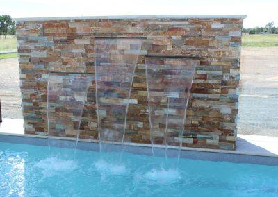 water features garden city swimming pools gallery toowoomba 14